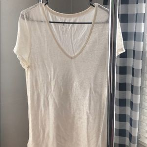 Tops - American Eagle T-Shirt